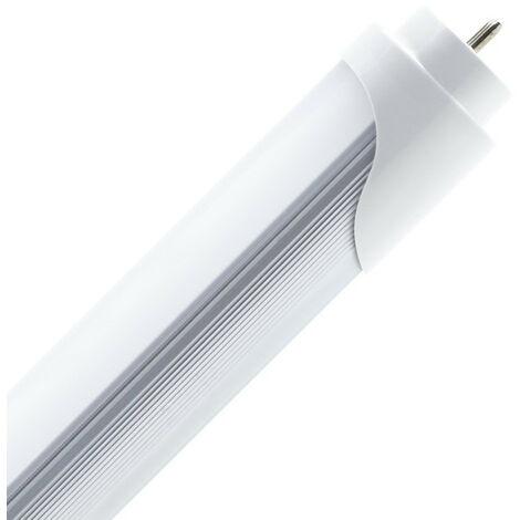 Tubo LED Carnico T8 120cm 20W ROSA