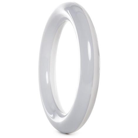 Tubo LED Circular Ø205Mm 10W 900Lm 30.000H