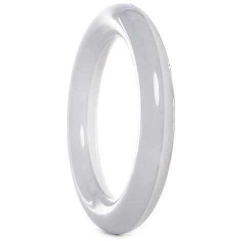 Tubo LED Circular Ø225Mm 12W 1050Lm 30.000H