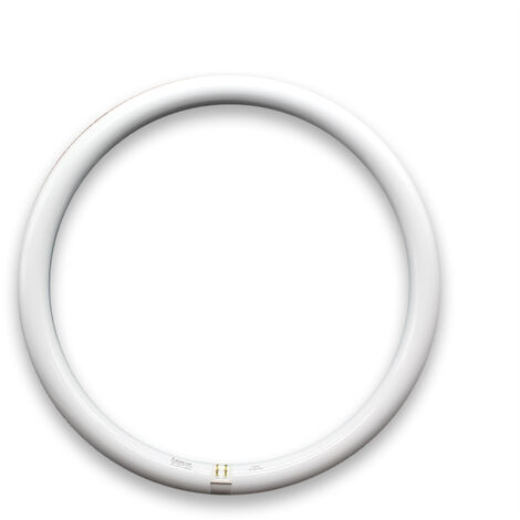 "main image of ""Tubo Led circular (Diametro: 400 mm)"""