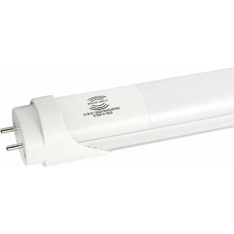 Tubo Led con Sensor 18W 1200mm 1800Lm T8 Matel