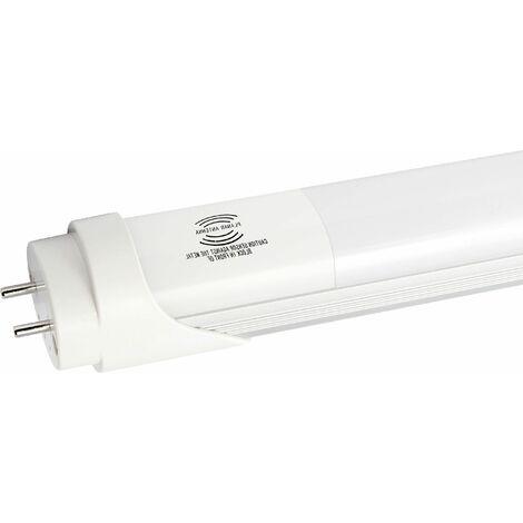 Tubo Led con Sensor 9W 600mm 900Lm T8 Matel