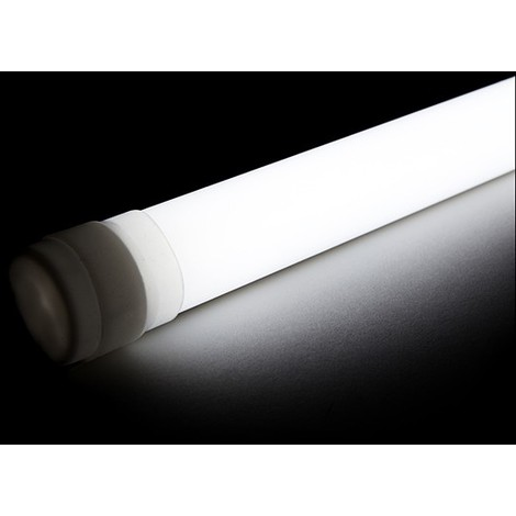 Tubo LED IP65 Productos Lácteos 120Cm T8 18W 50.000H (KPT-PT854DY-18W-A4I)