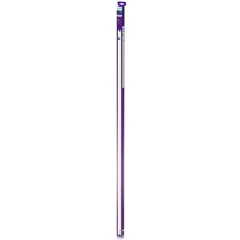 Tubo LED Philips 20W 150Cm T8 2000Lm Blanco Frío | Blanco Frío (PH-8718696711019-CW)