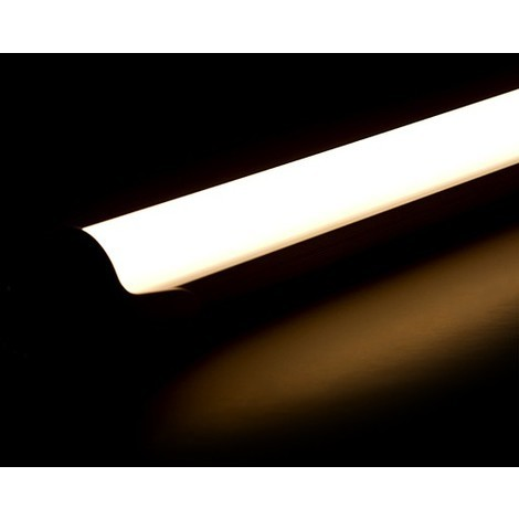 Tubo LED Platos Preparados 600Mm 9W 30.000H (LP-PDI-600-9W)