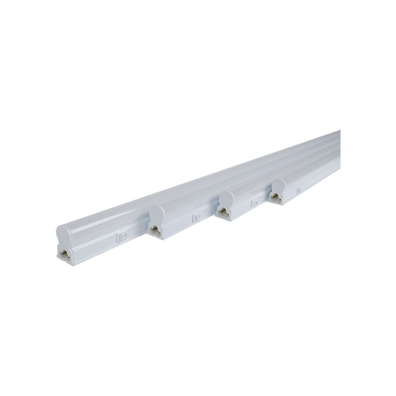 Tubo LED RAINBOW T5 90cm 14W 2700K° - Elmark