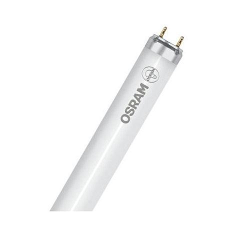 Tubo LED ST8V-EM 7,6 W 865 600mm Osram
