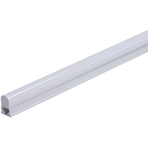 Tubo LED T5 Integrado, 25W, 150cm
