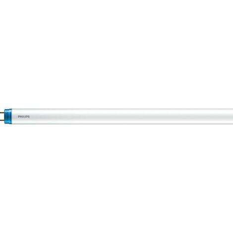 Tubo LED T8 120cm 14.5W - CorePro LEDtube Philips