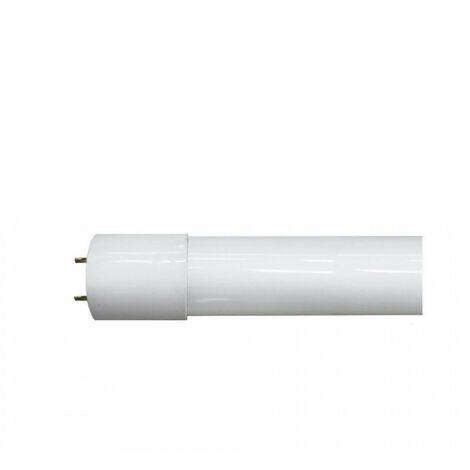 Tubo Led T8 14W 6.500K Luz Fria (Equivalente 30W) - NEOFERR