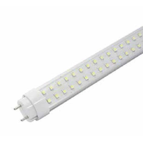 TUBO LED T8 18W 120CM Color de Iluminación Blanco Frío ( 6000k )