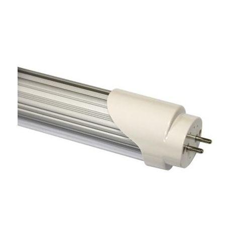 tubo led t8 60cm 8w neutra g13