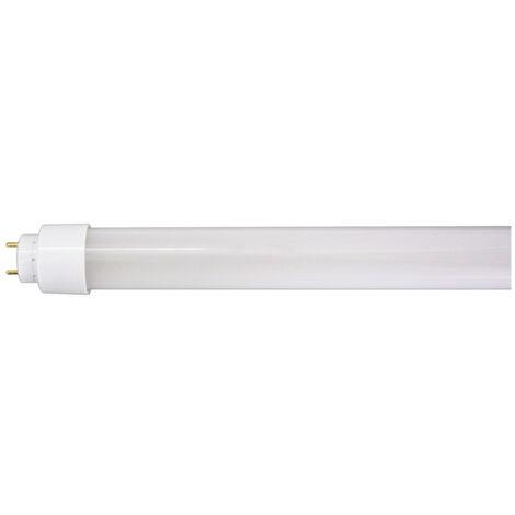 Tubo LED T8/9W.80 leds S3014.MATE 600mm Electro Dh 81.520/DIA 8430552146086