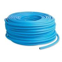 Omega Flessibili E Tubi Per Gas