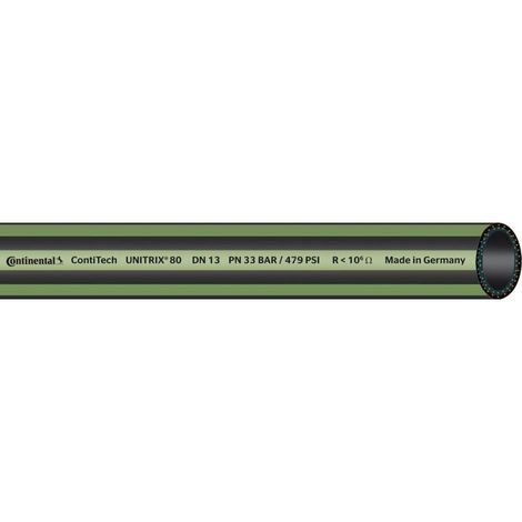 Tubo polyvalente UNITRIX 80 13x4,5mm, 1/2, 50m