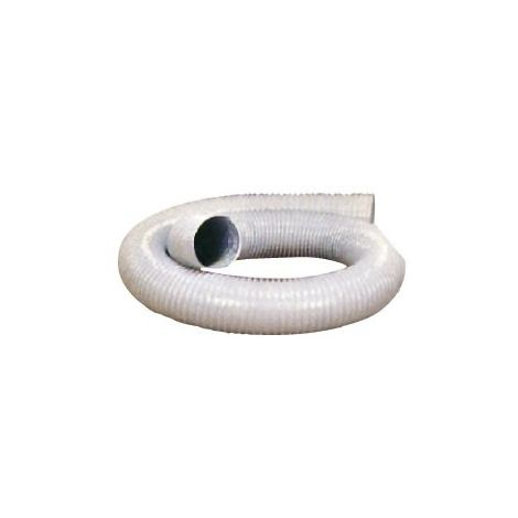 Tubo PVC 100mm 2.5m