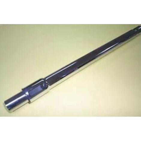 Tubo universal aspirador telescópico diámetro 32/30 mm