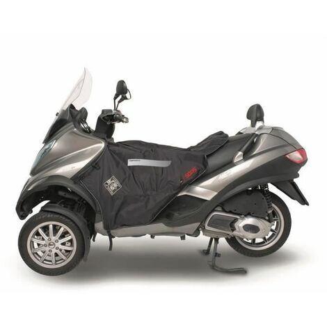 Disque De Frein De Verrouillage Roue De Bicyclette Padlock Moto Accessoires De S/écurit/é Protection Anti-vol avec 2 Cl/és pour Scooter Moto VTT VTT Noir