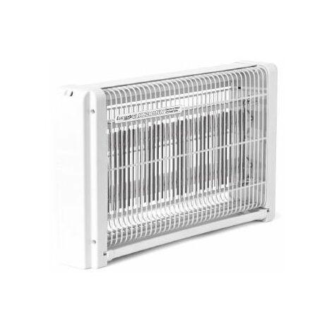 Tue Insectes Electrique 20w Lampe Destructeur Moustique kc288nw 10 220v uv 230v