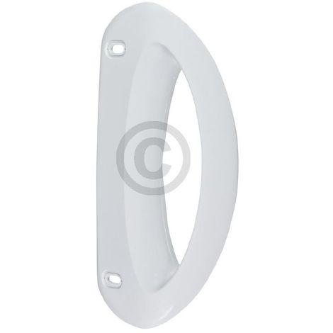 Türgriff Griff für AEG Electrolux ArthurMartin Kühlschrank 2062728015 206272801