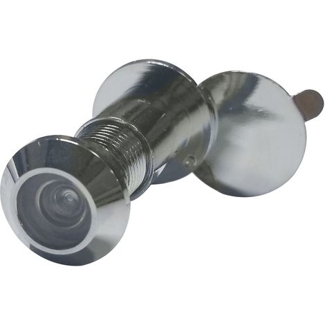 Türgucker ø 12 mm