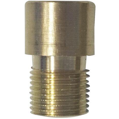 Türgucker-Verlängerung um 10 mm