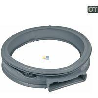 Türmanschette Dichtung Waschmaschine LG Electronics Nr.: MDS63939301
