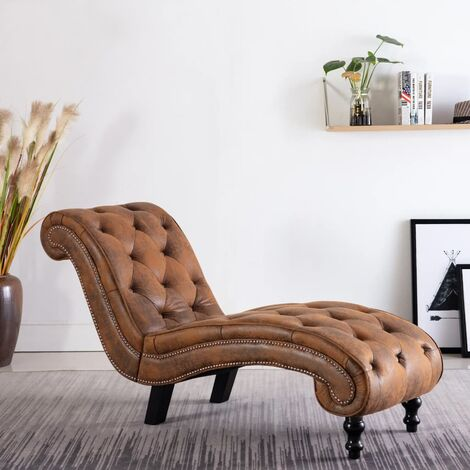 Tumbonas y chaise longue