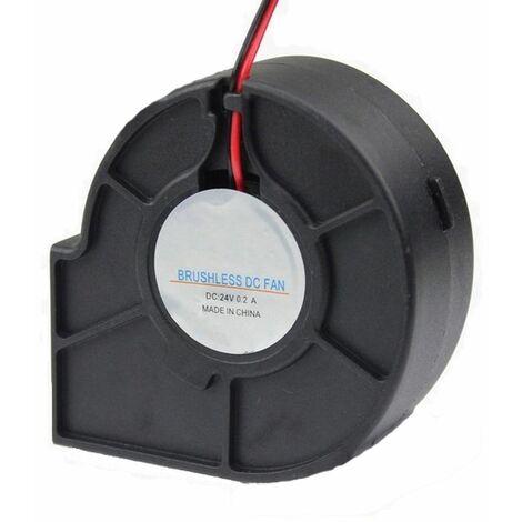 Turbina aire estacion soldadura Mlink H2-H4-H6