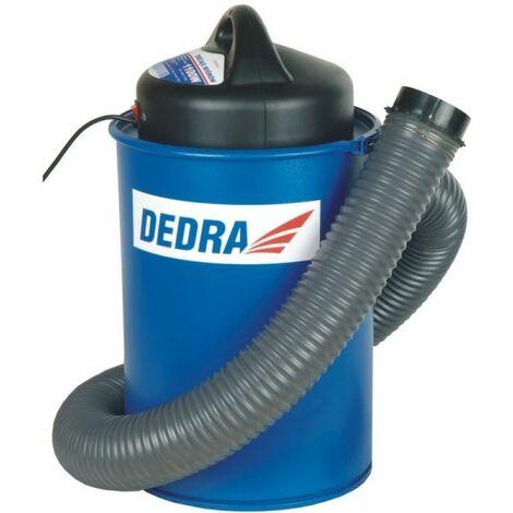 Turbina de aspiración Dedra DED7833