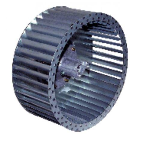 Turbine bentone - - hs france - schafer interdomo - BENTONE AHR : 11592701