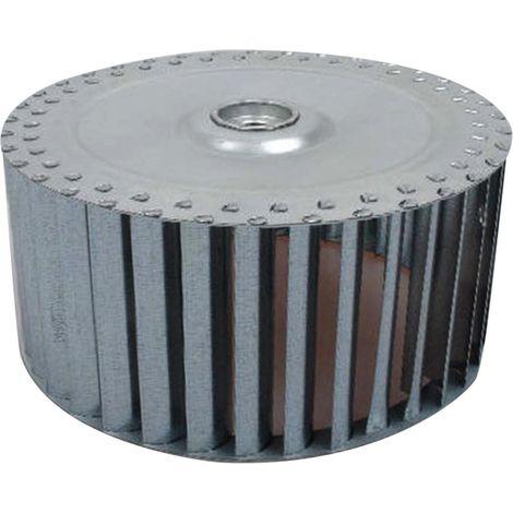 Turbine D160 X74 D12,7 Réf : 13018368