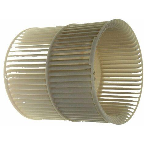 Turbine Moteur 481251528098 Pour HOTTE