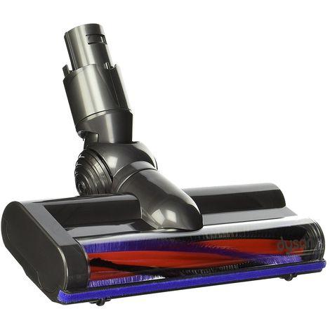 Turbo-brosse (949852-05) Aspirateur 283336 DYSON