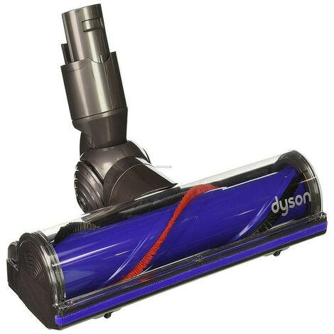 "main image of ""Turbo brosse Dyson 966084-01"""