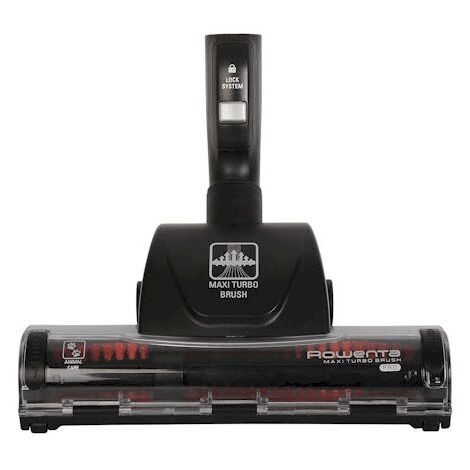Turbo Brosse Large   ZR902201 Pour PIECES ASPIRATEUR NETTOYEUR PETIT ELECTROMENAGER