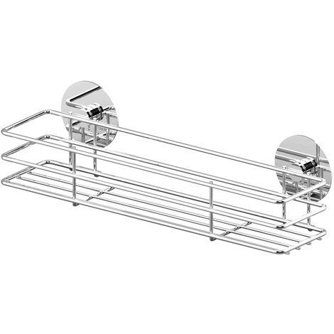 Turbo-Loc® cesta para especias WENKO