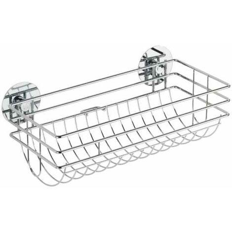 Turbo-Loc® kitchen roll holder WENKO