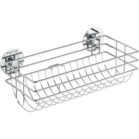 Turbo-Loc® portarrollos de cocina WENKO