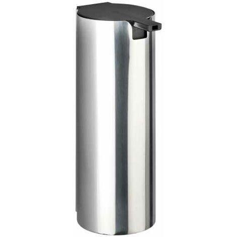 Turbo-Loc® soap dispenser Detroit WENKO