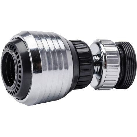 Turbo-Loc® suspension strip with hook WENKO
