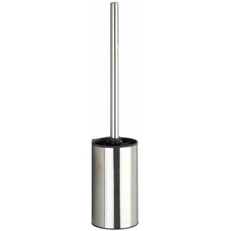 Turbo-Loc® toilet brush set Detroit WENKO