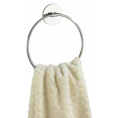 Turbo-Loc® towel ring WENKO