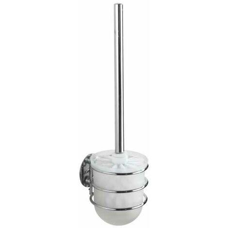 Turbo-Loc® wall-mounted WC set WENKO