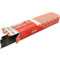 TURBO•ROD™ E7018 Welding Rods (Low Hydrogen) 5kg