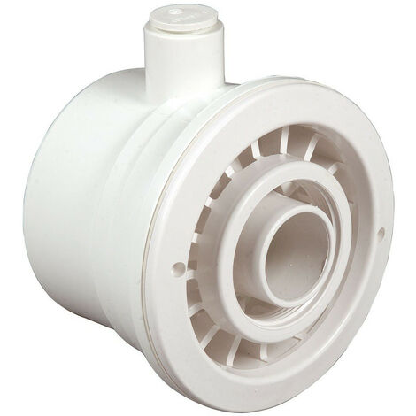 Turbojet liner hayward