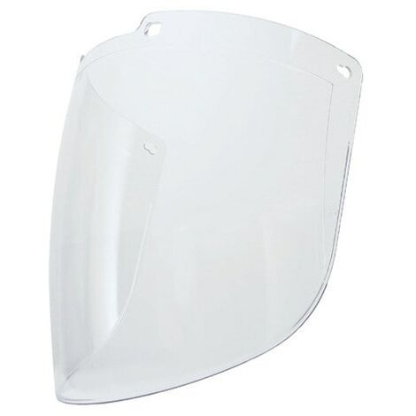 Turboshield Visor