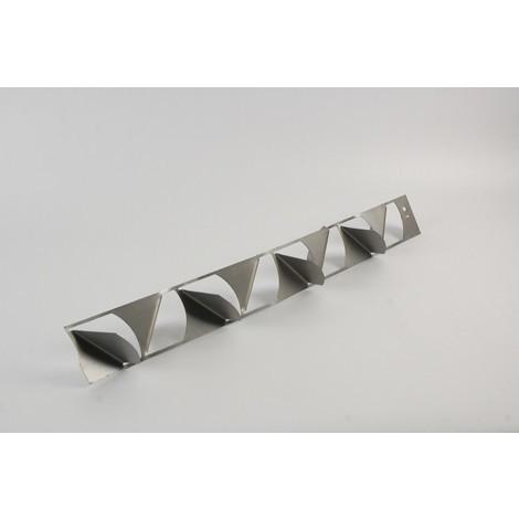 Turbulateur Réf 0181382002(S)