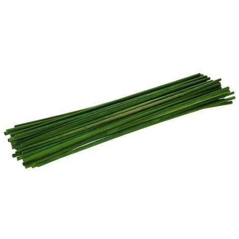 Tuteurs en bambou Choix du modèle 300 mm. 50 pcs