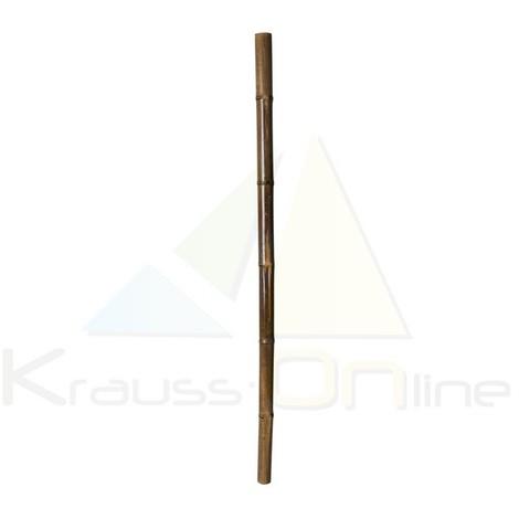 Tutor Bambu Natural 3.05 Diam 20/22 Mm.